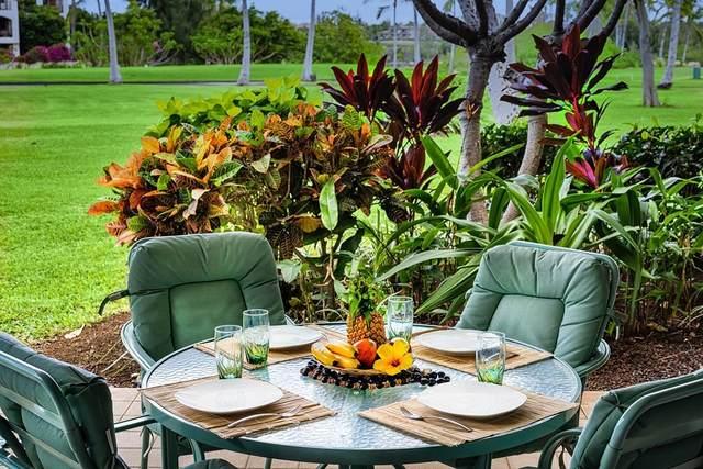 69-1010 Keana Pl, Waikoloa, HI 96738 (MLS #637146) :: Aloha Kona Realty, Inc.