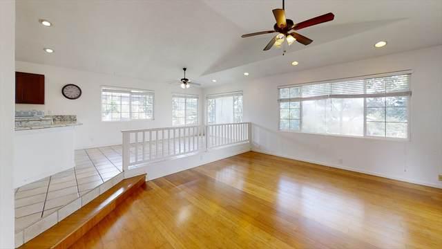 2566 Kilauea Ave, Hilo, HI 96720 (MLS #637185) :: Elite Pacific Properties