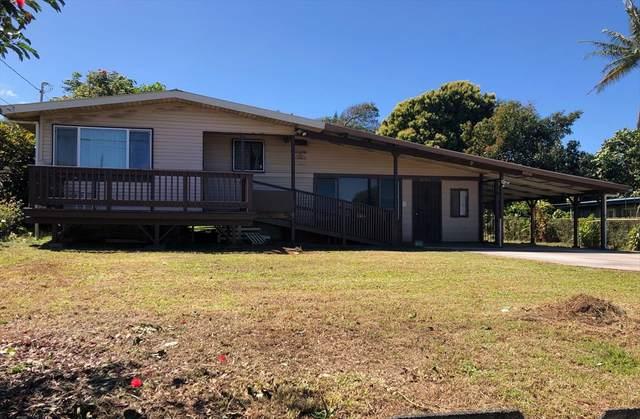 53-4252 Akoni Pule Hwy, Kapaau, HI 96755 (MLS #637216) :: Aloha Kona Realty, Inc.