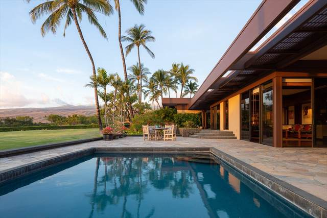 62-126 Imaka Pl, Kamuela, HI 96743 (MLS #637263) :: Elite Pacific Properties