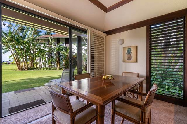 2253 Poipu Rd, Koloa, HI 96756 (MLS #637332) :: Team Lally
