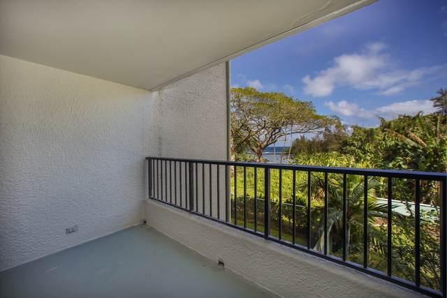 1875 Kalanianaole Ave, Hilo, HI 96720 (MLS #637451) :: Aloha Kona Realty, Inc.