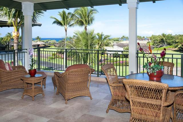 69-1000 Kolea Kai Cir, Waikoloa, HI 96738 (MLS #637467) :: LUVA Real Estate