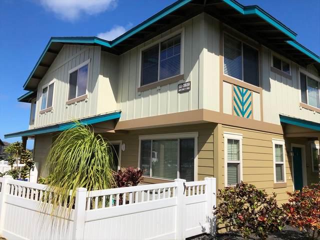 68-3939 Moana Pl, Waikoloa, HI 96738 (MLS #637506) :: Aloha Kona Realty, Inc.