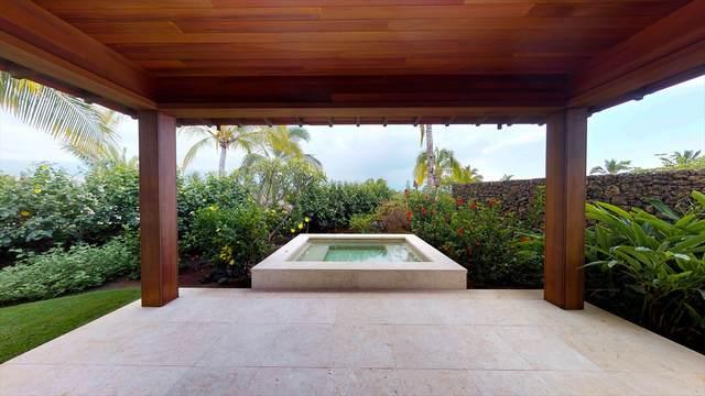 73-4461 Lemi Pl, Kailua-Kona, HI 96740 (MLS #637529) :: Song Team   LUVA Real Estate
