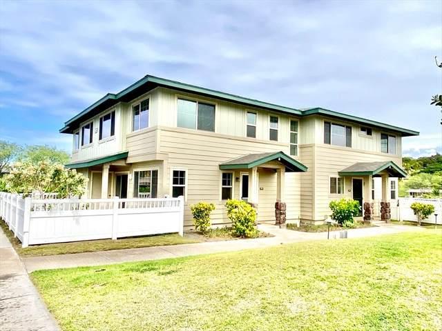 68-3947 Moana Pl, Waikoloa, HI 96738 (MLS #637531) :: Aloha Kona Realty, Inc.
