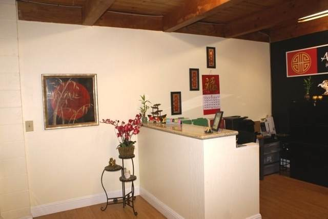 688 Kinoole St, Hilo, HI 96720 (MLS #637532) :: Elite Pacific Properties