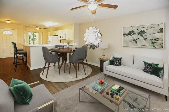 75-6081 Alii Dr, Kailua-Kona, HI 96740 (MLS #637682) :: Elite Pacific Properties