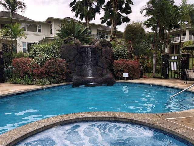 4771 Pepelani Lp, Princeville, HI 96722 (MLS #637704) :: Elite Pacific Properties