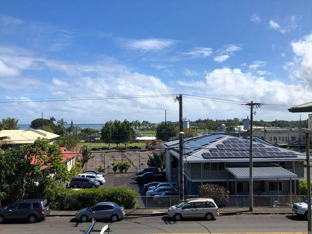270 Ululani St, Hilo, HI 96720 (MLS #637738) :: Aloha Kona Realty, Inc.