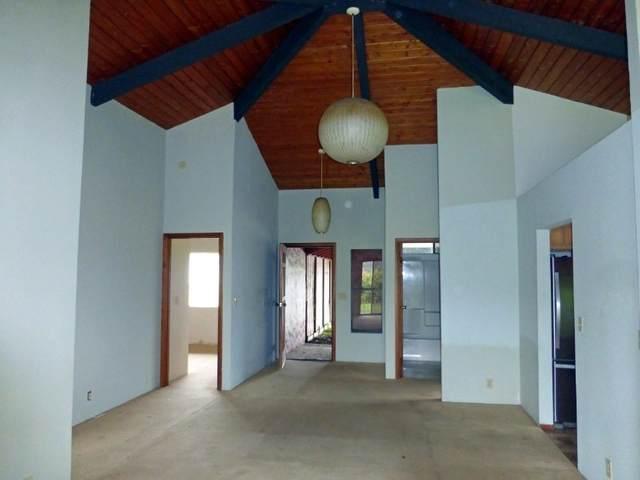 64-5243 Kipahele St, Kamuela, HI 96743 (MLS #637741) :: Song Team | LUVA Real Estate
