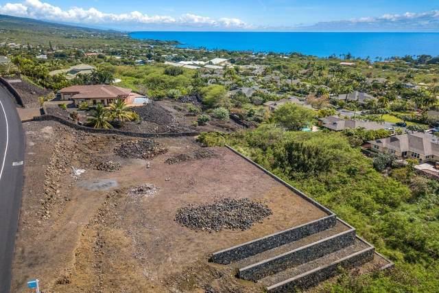 75-6138 Akoa St, Kailua-Kona, HI 96740 (MLS #637770) :: Elite Pacific Properties
