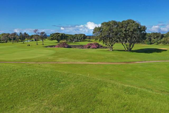 3061 Kiahuna Plantation Dr, Koloa, HI 96756 (MLS #637823) :: Elite Pacific Properties