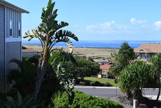 73-1102 Nuuanu Pl, Kailua-Kona, HI 96740 (MLS #637833) :: Team Lally