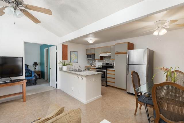 68-3883 Lua Kula St, Waikoloa, HI 96738 (MLS #637858) :: Team Lally
