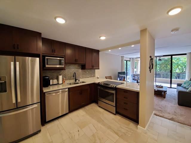 75-5865 Walua Rd, Kailua-Kona, HI 96740 (MLS #637950) :: Elite Pacific Properties