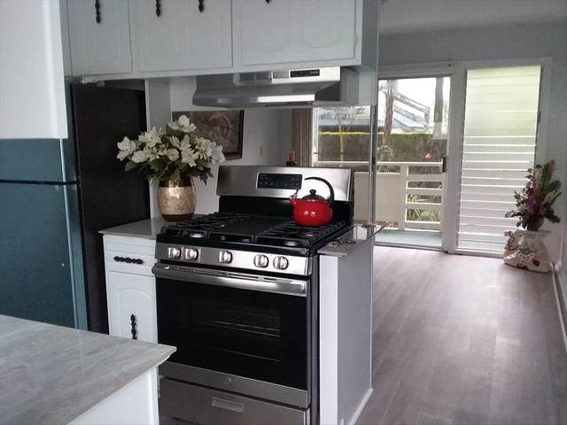 24 Pukihae St, Hilo, HI 96720 (MLS #637989) :: Elite Pacific Properties