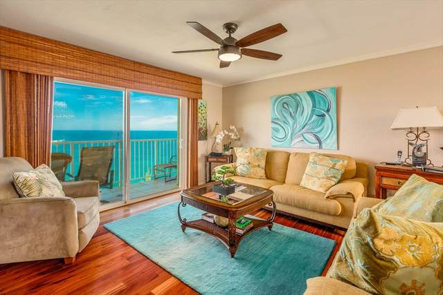 3780 Edward Rd, Princeville, HI 96722 (MLS #638005) :: Elite Pacific Properties