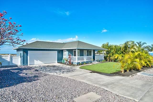 73-1063 Kuuleialoha Cir, Kailua-Kona, HI 96740 (MLS #638007) :: Song Team | LUVA Real Estate