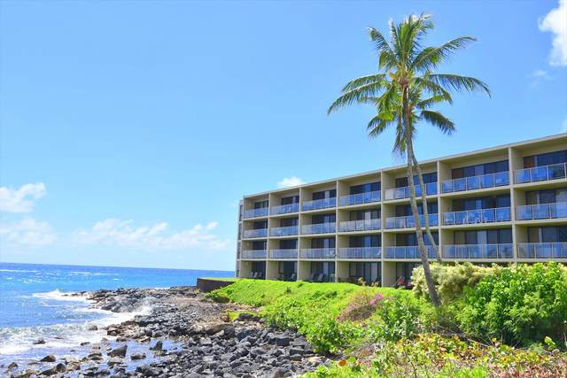 5050 Lawai Rd, Koloa, HI 96756 (MLS #638013) :: Kauai Exclusive Realty