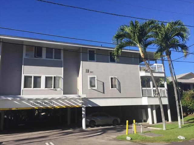 75-5748 Alahou St, Kailua-Kona, HI 96740 (MLS #638057) :: Team Lally