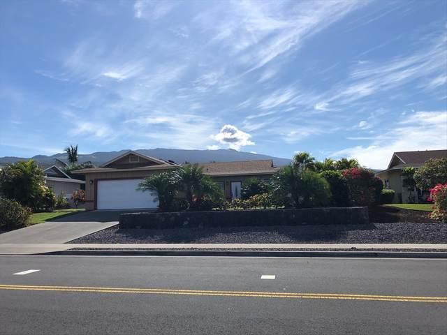 73-4363 Kakahiaka St, Kailua-Kona, HI 96740 (MLS #638083) :: Aloha Kona Realty, Inc.