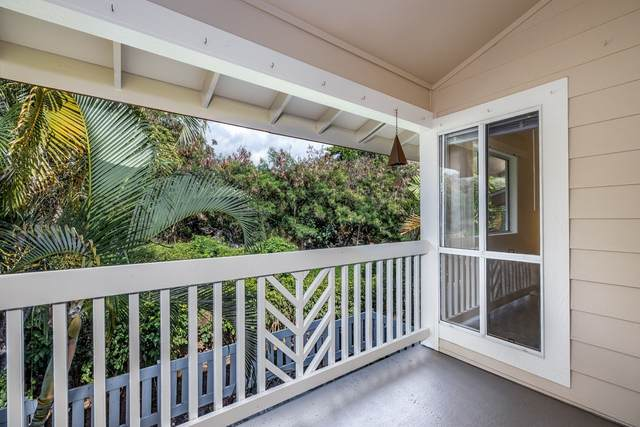 75-6081 Alii Dr, Kailua-Kona, HI 96740 (MLS #638086) :: Elite Pacific Properties