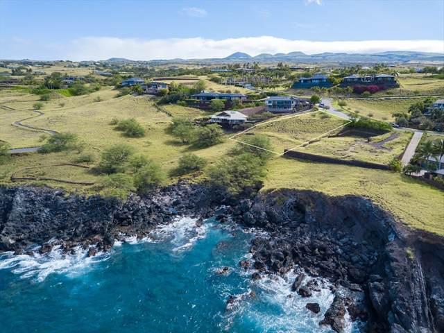 59-108 Lauipala Pl, Kamuela, HI 96743 (MLS #638112) :: Elite Pacific Properties