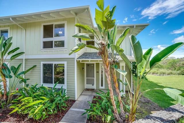 75-6009 Alii Dr, Kailua-Kona, HI 96740 (MLS #638134) :: Steven Moody