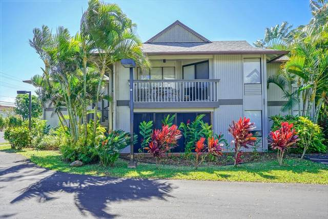 4121 Rice St, Lihue, HI 96766 (MLS #638170) :: Kauai Real Estate Group