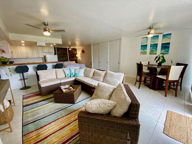 68-1761 Melia St, Waikoloa, HI 96738 (MLS #638172) :: Team Lally