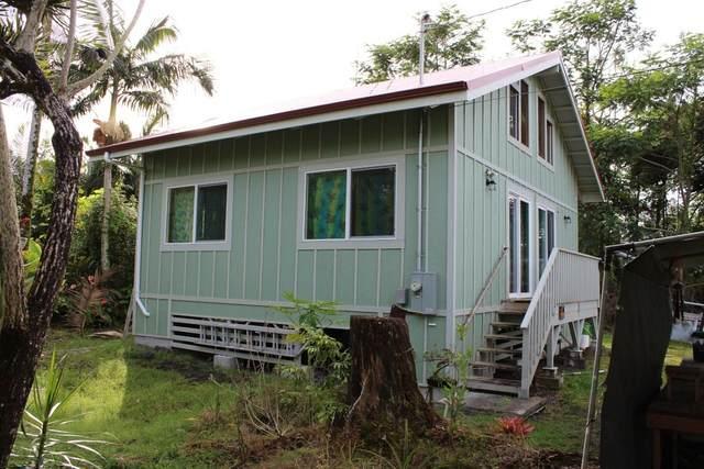 16-2048 Silveroak Dr, Pahoa, HI 96778 (MLS #638182) :: Aloha Kona Realty, Inc.