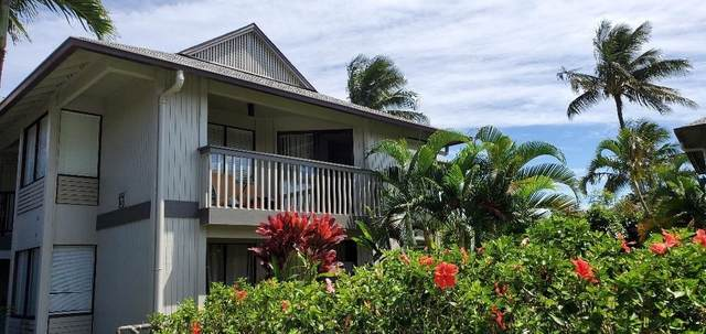 4121 Rice St, Lihue, HI 96766 (MLS #638187) :: Corcoran Pacific Properties