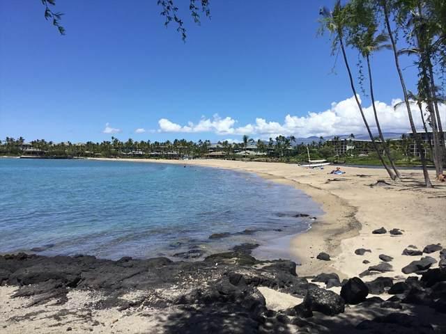 69-1035 Keana Pl, Waikoloa, HI 96738 (MLS #638202) :: Team Lally