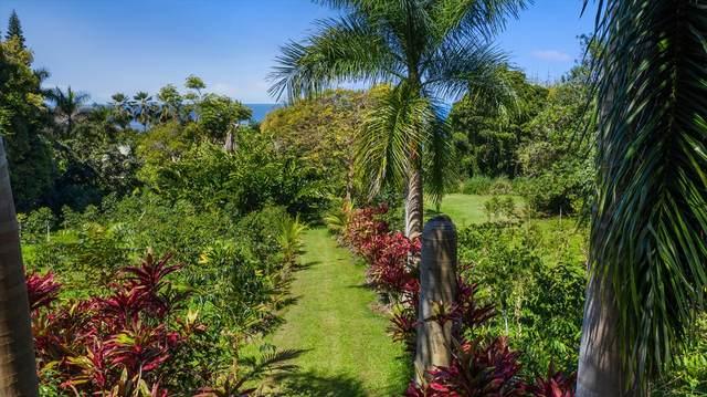 79-973 Kealaola Rd, Kealakekua, HI 96750 (MLS #638213) :: Aloha Kona Realty, Inc.