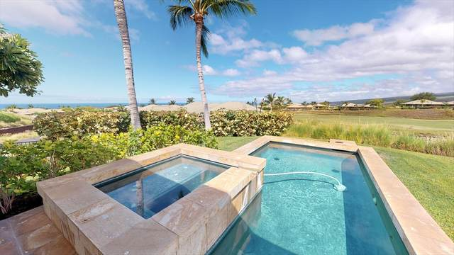 62-3600 Amaui Pl #314, Kamuela, HI 96743 (MLS #638216) :: Elite Pacific Properties