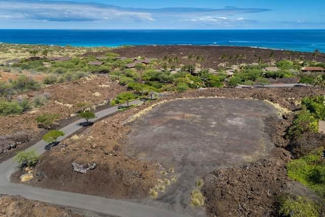 72-189 Lae Kikaua Mauka St, Kailua-Kona, HI 96740 (MLS #638241) :: Steven Moody