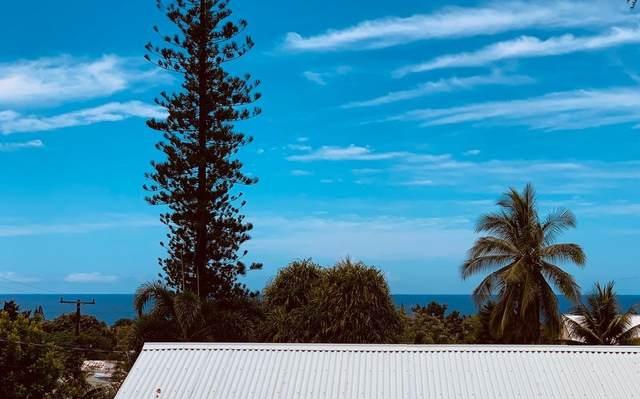 76-6148 Plumeria Rd, Kailua-Kona, HI 96740 (MLS #638251) :: Iokua Real Estate, Inc.