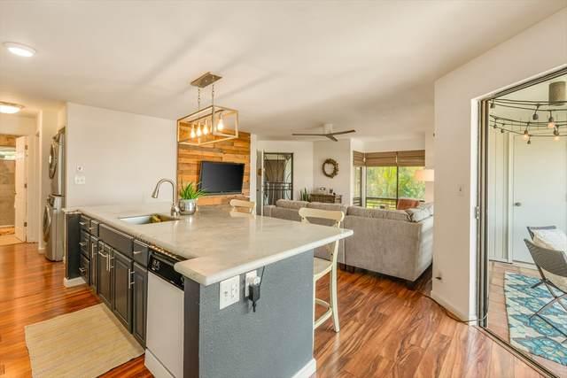 4121 Rice St, Lihue, HI 96766 (MLS #638275) :: Elite Pacific Properties