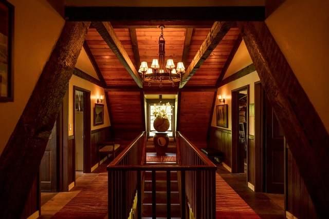 46-3977 Old Mamalahoa Hwy, Honokaa, HI 96727 (MLS #638384) :: LUVA Real Estate