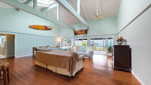 77-356 Paulina Pl, Kailua-Kona, HI 96740 (MLS #638543) :: Elite Pacific Properties