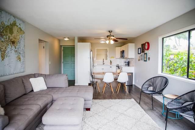 75-5863 Kuakini Hwy, Kailua-Kona, HI 96740 (MLS #638576) :: Elite Pacific Properties
