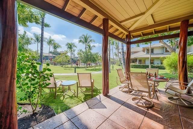 68-1125 N Kaniku Dr, Kamuela, HI 96743 (MLS #638640) :: Elite Pacific Properties