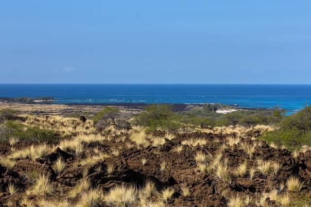 72-6026 Kuili Place, Kailua-Kona, HI 96740 (MLS #638679) :: Elite Pacific Properties