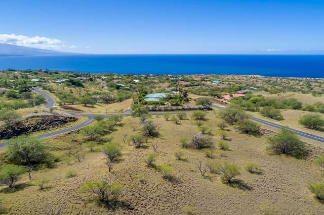 Address Not Published, Kamuela, HI 96743 (MLS #638745) :: Aloha Kona Realty, Inc.