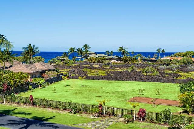 69-1000 Kolea Kai Cir, Waikoloa, HI 96738 (MLS #638766) :: LUVA Real Estate