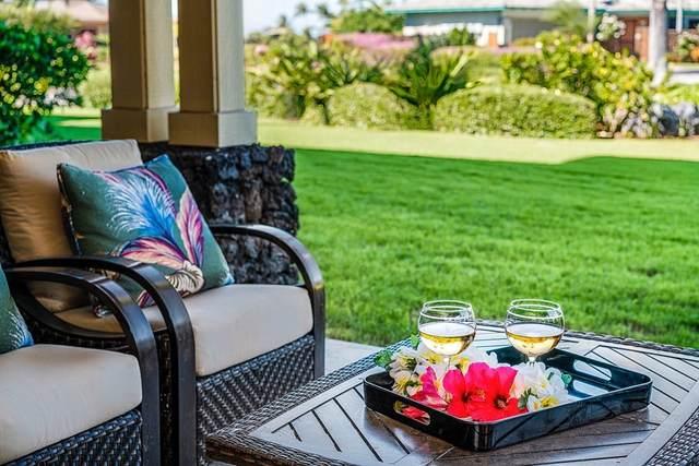 69-1000 Kolea Kai Cir, Waikoloa, HI 96738 (MLS #638768) :: Song Team | LUVA Real Estate