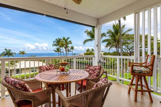 78-7110 Kaluna St, Kailua-Kona, HI 96740 (MLS #638793) :: Elite Pacific Properties