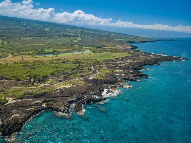 81-6585 Mamaka Pl, Kealakekua, HI 96750 (MLS #638826) :: Aloha Kona Realty, Inc.