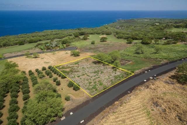 81-6551 Mamaka Pl, Kealakekua, HI 96750 (MLS #638830) :: Aloha Kona Realty, Inc.